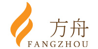 Fangzhou Matches Factory